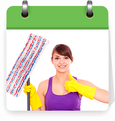 cleaning london, Home Page